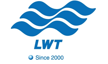 logotype LWT SRC actualy All pr