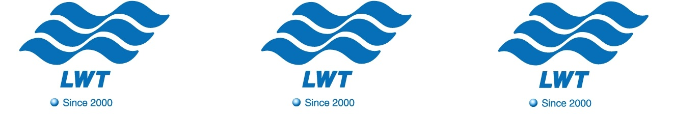 logotype LWT SRC actualy All pr - копия 2
